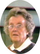Frances Marple